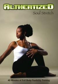 1 soul stretch cover