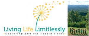 Living Life Limitlessly Mountain Retreat @ Amicalola Falls State Park & Lodge | Dawsonville | Georgia | United States